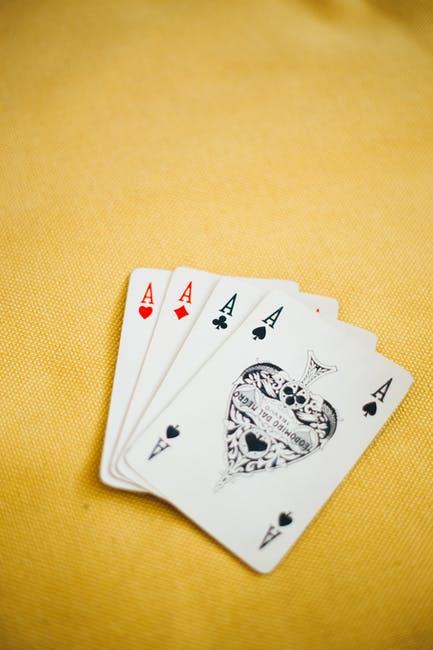 byla-pokerzystka-i-uczestniczka-ocalalych,-anna-khait,-oskarzona-o-szpiegowanie-agentow-federalnych