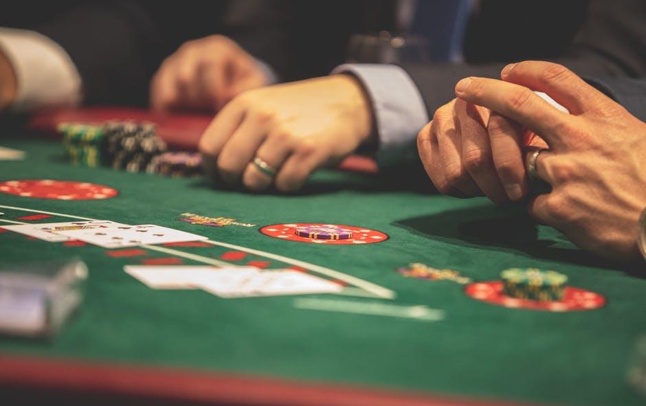 hazardzista-wygrywa-w-procesie-sadowym-przeciwko-kasynie-connecticut-o-wartosci-1,325-miliona-dolarow