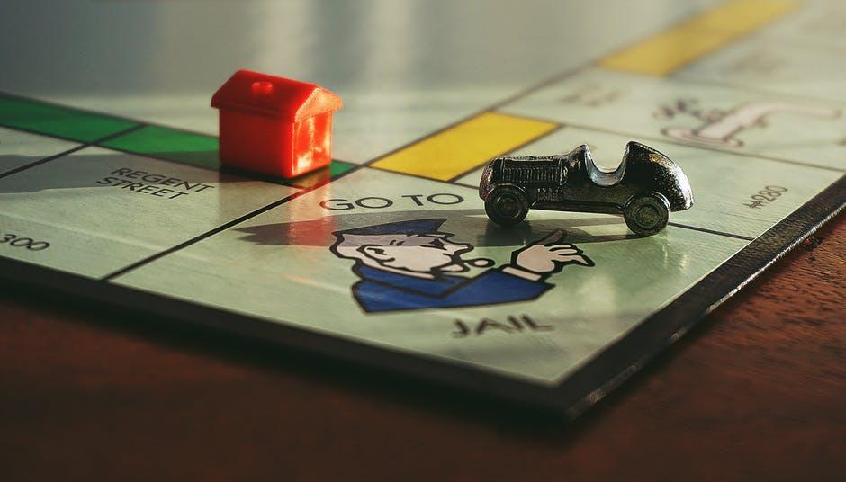 mezczyzna-aresztowany-za-kradziez-1-miliona-dolarow-z-pokera-pro-chad-power