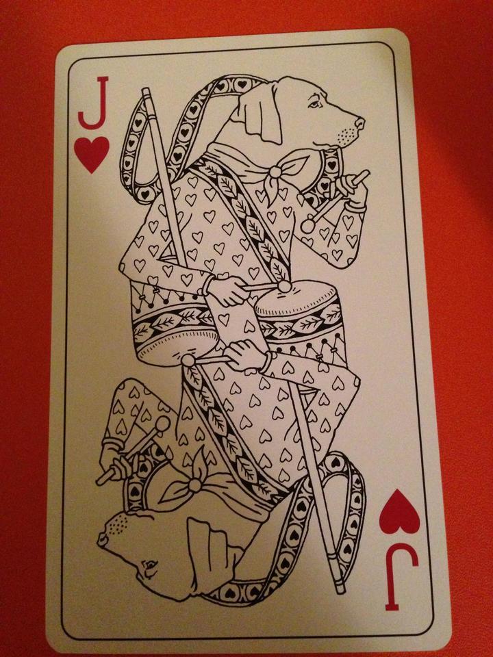 strategia-w-pokerze:-przetrwanie-roznorodnosci-turniejow