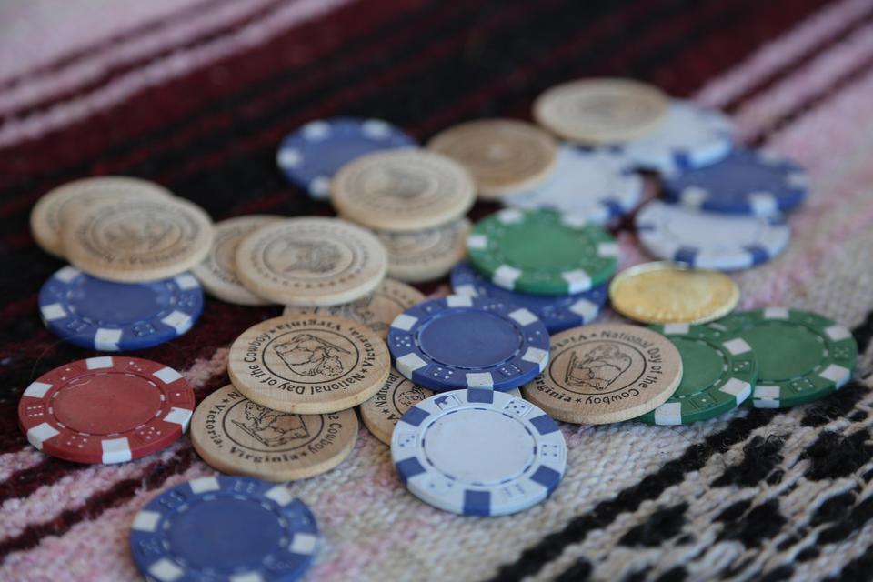 "profesjonalny-pokerzysta-arthur-conan-mowi-o-""chip-and-chair""-50-000-$-high-roller-win"