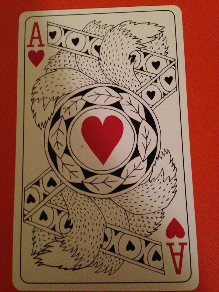 poker-stories-podcast:-legenda-gier-gotowkowych-na-wysokie-stawki-patrik-antonius