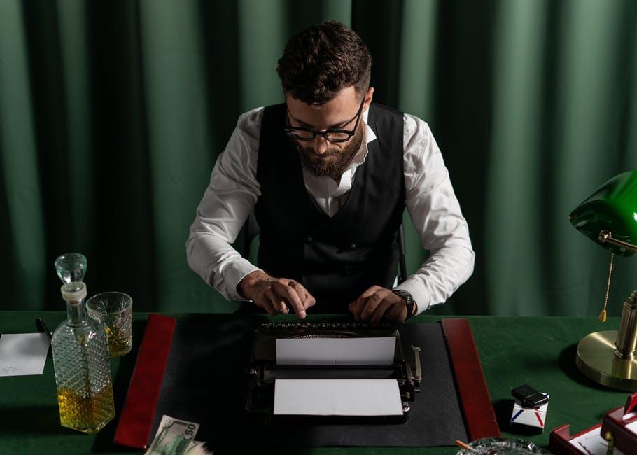 joon-park-wygrywa-inauguracyjny-turniej-lone-star-poker-series-w-texas-state-z-wpisowym-1300-$