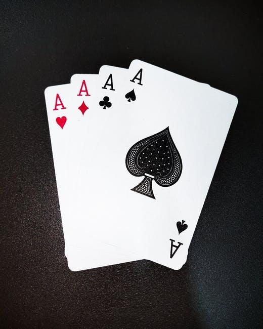 nowicjusz-nba-zniszczony-przez-weterynarzy-za-zapomnienie-zetonow-do-pokera