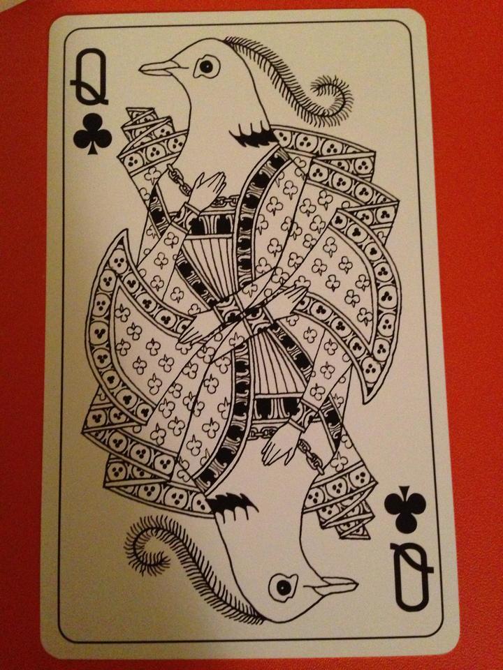 pokerowa-strategia-z-jonathanem-little'em:-nie-popelniaj-tego-kosztownego-bledu-przed-flopem!