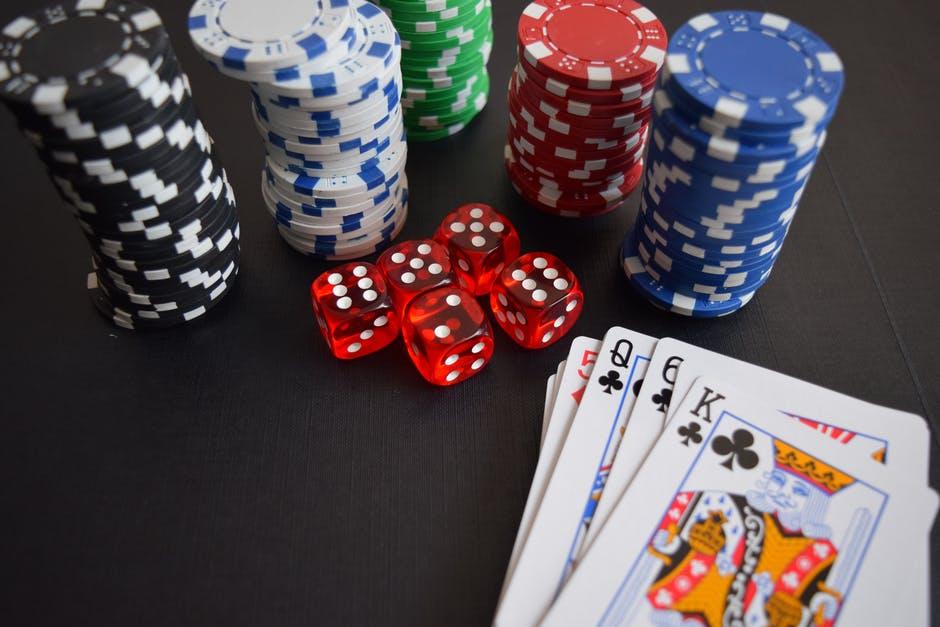 joey-weissman-wygrywa-turniej-us-poker-open-10-000-$-no-limit-hold'em-za-204-000-$