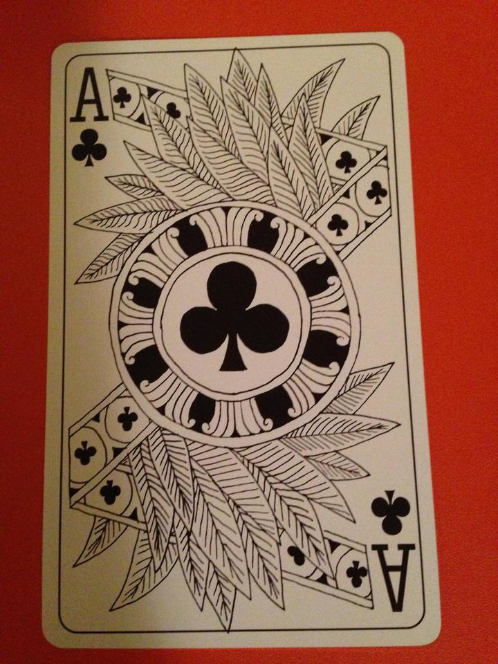 pokerowi-zawodowcy-doug-polk-i-tom-dwan-wystartuja-w-pierwszej-rundzie-world-poker-tour-heads-up-championship
