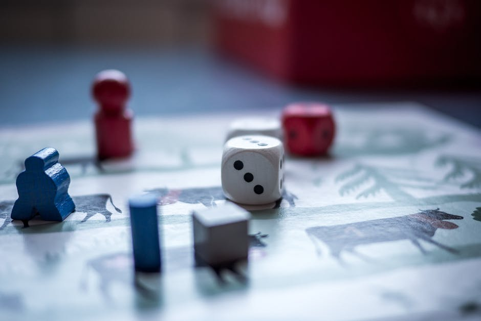 chance-kornuth-wygrywa-mid-states-poker-tour-venetian-$1,600-main-event-i-$412.086