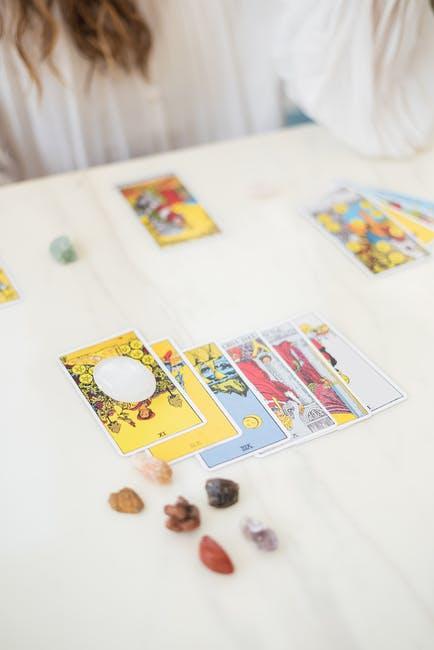 legenda-pokera-doyle-brunson-planuje-zagrac-w-world-series-of-poker-2021