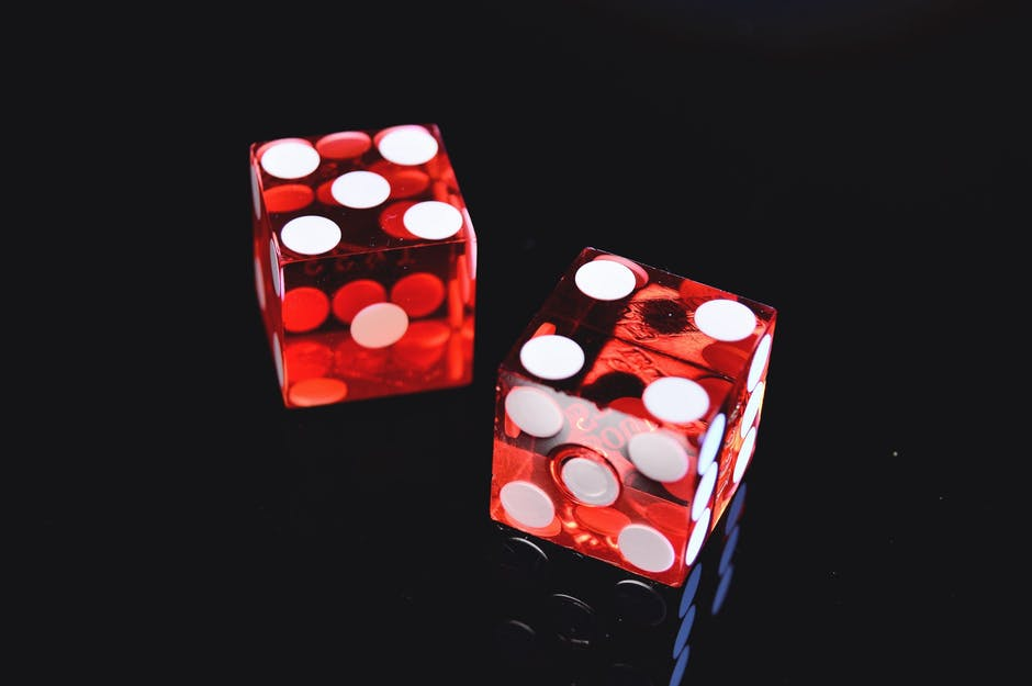 nevada-casino's vestigen-een-record-voor-inkomsten-in-mei-met-1.2 miljard-dollar-winsten