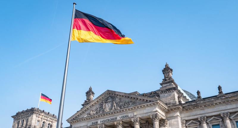 pokerstars-legt-strikte-beperkingen-op-Duitse-spelers-in-reactie-op-nieuwe-belasting