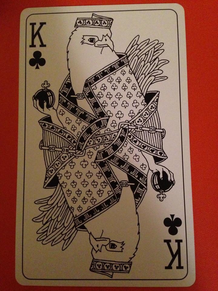 poker-pro-landon-tice-przyznaje-billowi-perkinsowi-wyzwanie-heads-up-o-wysokie-stawki
